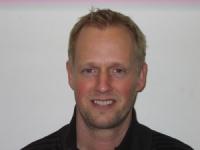 Joachim Fredriksson