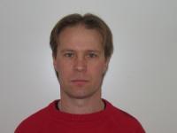 Jörgen Piscator
