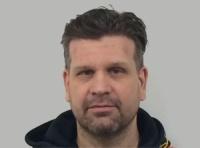 Niclas Sandahl
