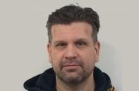 Niclas Henningsson