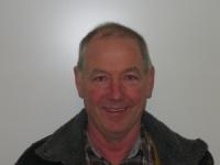 Bengt Eriksson